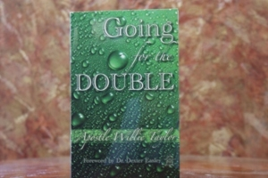 Going for the Double (Book)